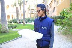 firma_USR_PM_Lazio_SistoV25
