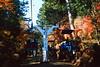 高尾山_6 (Taiwan's Riccardo) Tags: 2016 japan tokyo 135film fujifilmrdpiii transparency color plustek8200i rangefinder 日本 東京 zeissikoncontessa35 tessar fixed 45mmf28 高尾山 八王子 2016tokyovacation