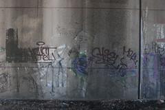 Nekst, Steel (NJphotograffer) Tags: graffiti graff new jersey nj trackside rail railroad nekst steel msk crew