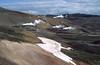 Krafla geothermal plant, Iceland (SteveInLeighton's Photos) Tags: kodachrome transparency iceland 1984 july geothermal powerplant myvatn