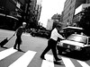 Kyoto Crossing (Mathias Munkenbeck) Tags: japan kyoto kobe olympus mft microfourthird mirrorless epl2
