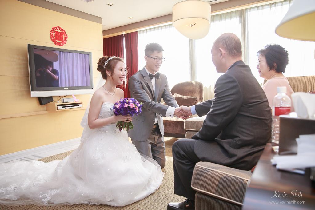 台北君悅-迎娶儀式-婚禮攝影_112