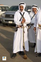 القرش-99 (hsjeme) Tags: استقبال المتقاعدين من افرع الأسلحة في تنومة
