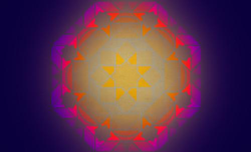 """Constelaciones Radiales, visualizaciones cromáticas de circunvoluciones cósmicas • <a style=""""font-size:0.8em;"""" href=""""http://www.flickr.com/photos/30735181@N00/31797918363/"""" target=""""_blank"""">View on Flickr</a>"""