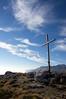 Monte Fara (alessandromulas) Tags: montefara montagna mountain croce vetta