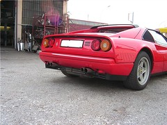 "ferrari_328gts_75 • <a style=""font-size:0.8em;"" href=""http://www.flickr.com/photos/143934115@N07/31907791866/"" target=""_blank"">View on Flickr</a>"