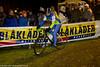 IMG_0198-1 (Alain VDP (VANDEPONTSEELE)) Tags: uci cyclo cross veldrit women elite cyclisme vélo velo sport bicyclette fiets sportives cyclocross wielrenner fietsen fahrrad veldrijden superprestige diegem belgium dames échauffement warming up