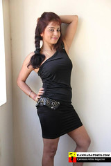 Bollywood Actress PRACHEE ADHIKARI Photos Set-1 (27)