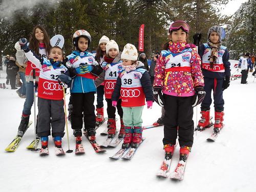 World Ski Day _01