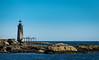 Whaleback Lighthouse (Rodney Harvey) Tags: lighthouse kittery maine seascape ocean coast new england decay seagulls