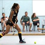 Training game Jan 6 17_ (234) thumbnail