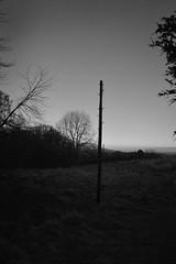Post (Maia MacGilp) Tags: nature ansel adams black white lanscapes scotland texture