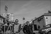 DR150408_0091M (dmitry_ryzhkov) Tags: converse conversation two art city europe russia moscow documentary journalism street urban candid life streetlife outdoor streetscene close scene streetshot image streetphotography candidphotography streetphoto moment light shadow photography shot people population resident inhabitant person live portrait streetportrait candidportrait unposed public face eyes look stranger man men sony alpha black blackandwhite bw monochrome white bnw blacknwhite pedestrian walk walker sidewalk motion movement day daylight