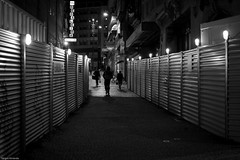 Time to go home... (Sérgio Miranda) Tags: photography sérgiomiranda fujifilm fujinon fujix fujixpro1 oporto people photo porto portugal sergiomiranda street streetphotography urban xf35 xf35f2 xpro1 blackandwhite bw bwstreet
