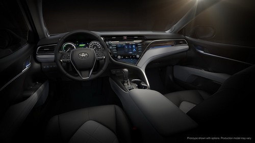 2018-toyota-camry-unveiled-in-detroit-looks-sporty_6