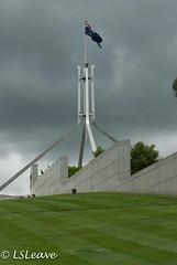 2011 12 21_5137.jpg (LSLeave-Pictures) Tags: capitalhill australiancapitalterritory australia au