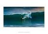 a l'assaut des vagues (gillouvannes56) Tags: seascape surf sea sun soleil sky sailing water waves sports eau beach seamersunsoleillightlumierelandscapepaysagesurfingsurfeursurfplagewavevaguesportraitfacemanhommehollidaysvacancessablewildlifenaturebritanybretagne7dcanon canon7d colors cotesauvagequiberon couleurs bretagne britany brittany surfing