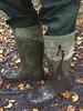 Dunlop Purofort (Noraboots1) Tags: dunlop purofort dunlops wellies rubber boots gummistøvler gummistiefel arbejdstøj workwear laarzen engelbertstrauss