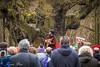 DSC_3949-1 (karendore) Tags: sherwoodforest fracking majoroak