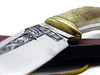 Cuchillo grabado personalizado (www.omellagrabados.com) Tags: gravures grabados gravat engravings laser navaja knife cuchillograbado cuchillo cuchillocazagrabado