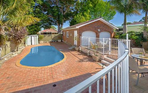 65 Leopold Street, Croydon Park NSW 2133