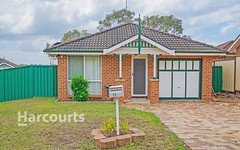 12 Harwood Place, St Helens Park NSW