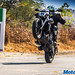 Bajaj-Dominar-Review-3