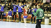 Byaasen-Rovstok-Don_038 (Vikna Foto) Tags: handball håndball ehf ecup byåsen trondheim trondheimspektrum