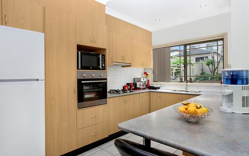 44B Codrington Street, Fairfield NSW 2165
