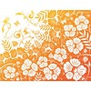 free vector Sunny Flowers background (cgvector) Tags: 2017 3d abstract arts backdrop backgrounds banner beautiful bright brocher butterfly card clouds colorful creativity curve dark decorative design digitally elegant element flowers frame graphic illustrations image invitaioncard invitation ligh light line modern motion natural orange page paper part pattern rainbow shape single space summer sunny sunnyflowersbackground template texture vector vintage wave white