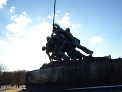P1080041 (Daniel's Photos and Etc.) Tags: washington dc memorials the project q2 olympus e510 evolt digital camera 2017 color lighting arlington marine corps vietnam womens