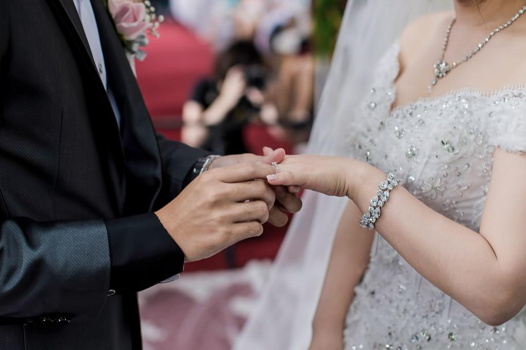 婚禮-0220.jpg