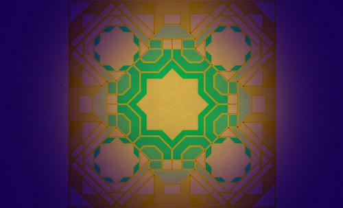 """Constelaciones Axiales, visualizaciones cromáticas de trayectorias astrales • <a style=""""font-size:0.8em;"""" href=""""http://www.flickr.com/photos/30735181@N00/32569590976/"""" target=""""_blank"""">View on Flickr</a>"""