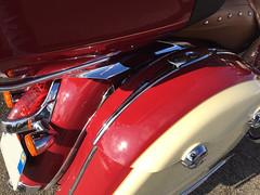 IMG_5977-2 (Ludo Road-SixtySix) Tags: indian roadmaster saddle bag chrome