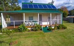 37 Caldwell Avenue, Tarrawanna NSW