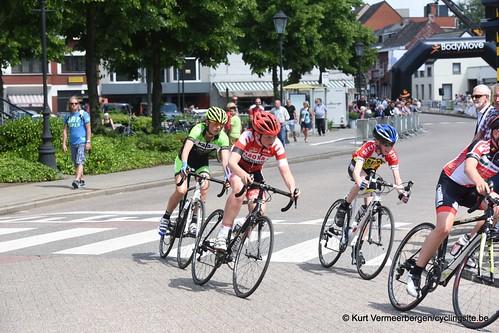 PK Aspiranten Meerhout 2015 (464)
