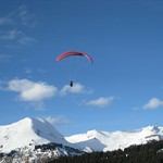 another-paragliding-in-winter