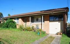 45 Morley Avenue, Hammondville NSW