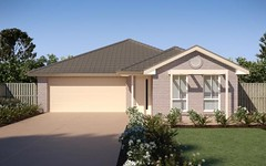 Lot 3304 McAlroy Place, Goulburn, Goulburn NSW