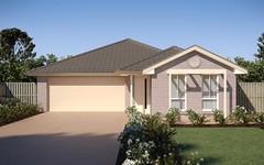 Lot 3304 McAlroy Place, Goulburn, Goulburn NSW