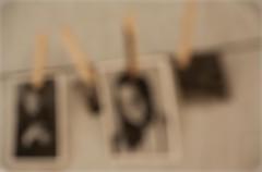 PGV-03102013-37406 (Paula Gómez Viale) Tags: artisticas mimadre encydes