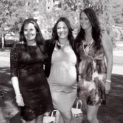 Sofia, Sara & Emmelie (Peter Skld) Tags: sara sofia emmelie img0716