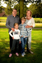 Famile en gezinsfotografie van PaulOudFotografie (4)