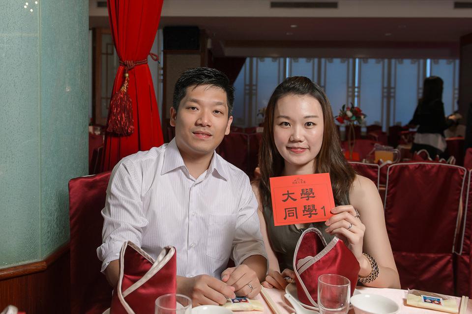 18891255049 98d55f97f6 o [台南婚攝]Y&Z/總理大餐廳