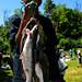 Boy with Catfish