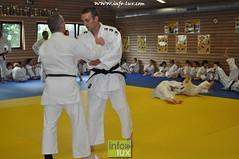 Judo0124