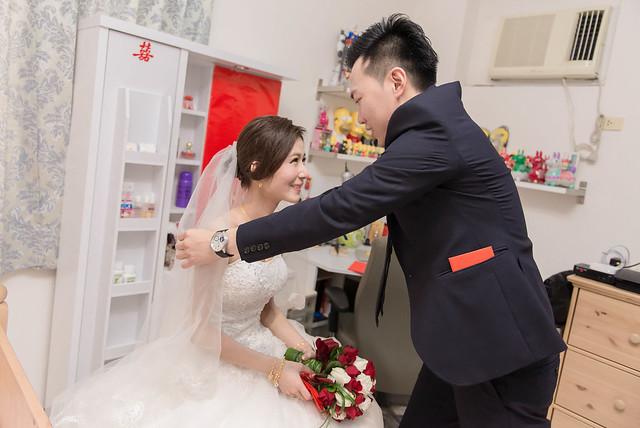 三重彭園, 三重彭園婚宴, 台北婚攝, 紅帽子, 紅帽子工作室, 婚禮攝影, 婚攝, 婚攝紅帽子, 婚攝推薦, 彭園婚攝, Redcap-Studio-94