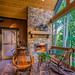 Asheville Real Estate Photography
