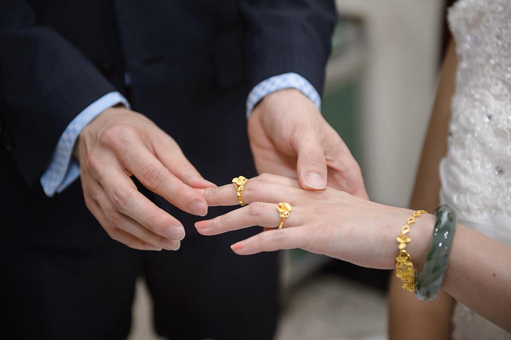 婚攝 優質婚攝 婚攝推薦 台北婚攝 台北婚攝推薦 北部婚攝推薦 台中婚攝 台中婚攝推薦 中部婚攝茶米 Deimi (37)