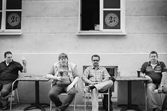 2 (Johannes Hillerbrand) Tags: leica bayern bavaria flickr m nd 35 regensburg summilux 2euro m240 weisbier 3stop zweieuro